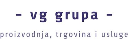 VG Grupa d.o.o.
